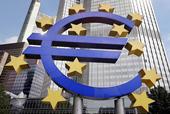 BCE introduce teste pentru principalele bănci din zona euro
