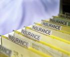 UNSICAR: Piaţa asigurărilor va stagna în 2014, brokerii vor intermedia peste 50% din prime