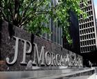 Cea mai mare banca din SUA,amendata cu profitul pe 3 minute,dupa ce a incalcat o regula de 6.300 ori