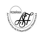Unde pot depune reclamatii asiguratii nemultumiti de despagubirile pe RCA?