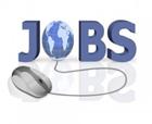 STUDIU: 70% dintre angajatori nu intenţionează să facă noi angajări în următoarele 3 luni