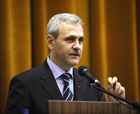 Dragnea: POR va fi primul program european cu absorbţie 100%