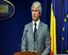 Eugen Teodorovici: Am agreat ultimele detalii cu reprezentanţii Comisiei Europene înainte de trimiterea formei actualizate a Acordului de Parteneriat 2014-2020