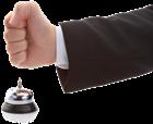 TOPUL CELOR MAI RECLAMATE firme din asigurări