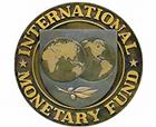 FMI susţine că băncile din zona euro au nevoie de restructurare