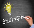 Teodorovici anunţă lansarea unei scheme de finanţare pentru start-up-uri de 150 mil. euro