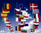 Ce câștigă românii în Uniunea Bancară Europeană
