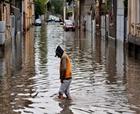Remi VRIGNAUD, UNSAR: Romania se confrunta cu inundatii care afecteaza anual mii de locuinte