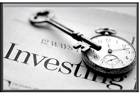 Întreprinderi individuale şi familiale (II şi IF)