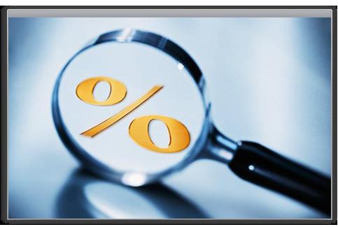 Credit pentru investitii mici