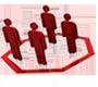 Societate cu răspundere limitată (SRL)